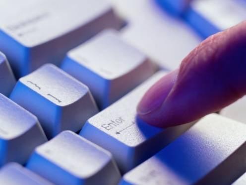 С россиян предлагают брать мзду за интернет
