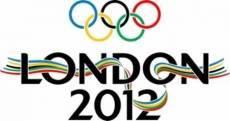 Еще двое легкоатлетов Мордовии вошли в состав сборной олимпийцев