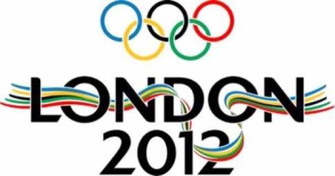 На Олимпиаду в Лондон отправятся 17 спортсменов Мордовии