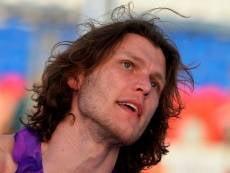 Мордовские легкоатлеты завоевали два «золота» Кубка России
