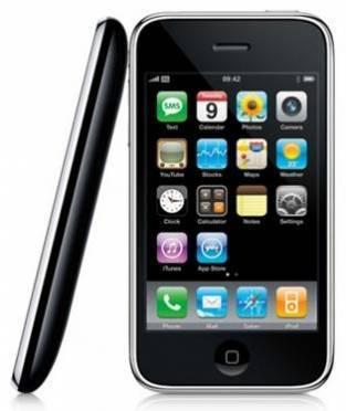 «Билайн» предлагает все модели iPhone в кредит