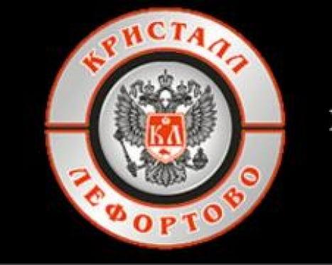 В Мордовию хочет прийти крупнейший производитель водки «Кристалл-Лефортово»
