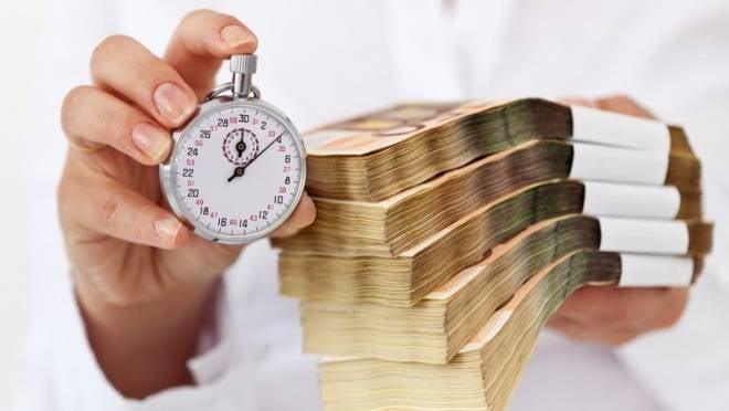 В Мордовии мошенники продолжают водить банкиров за нос