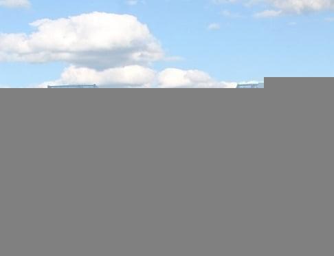 Спортивные проекты Мордовии — лауреаты премии «Спорт и Россия – 2015»