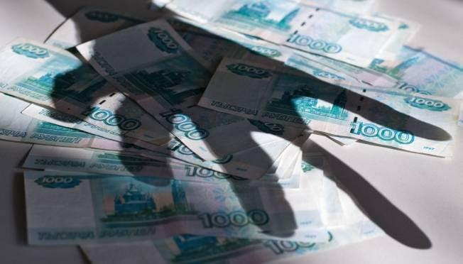 В Мордовии множится число обманутых клиентов мебельной студии