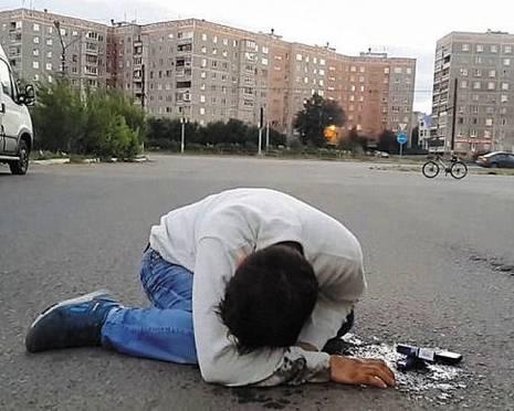 Прокуратура: наркоситуация в Мордовии ухудшилась