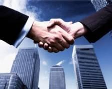 В Мордовии ищут инвесторов для масштабной стройки