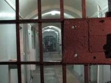 В Мордовии начальника СИЗО уличили во взяточничестве