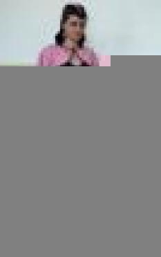 Костюмы модельеров из Саранска вошли в «Золотую коллекцию этнического костюма»