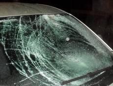 За сутки в Мордовии насмерть сбили двух пешеходов