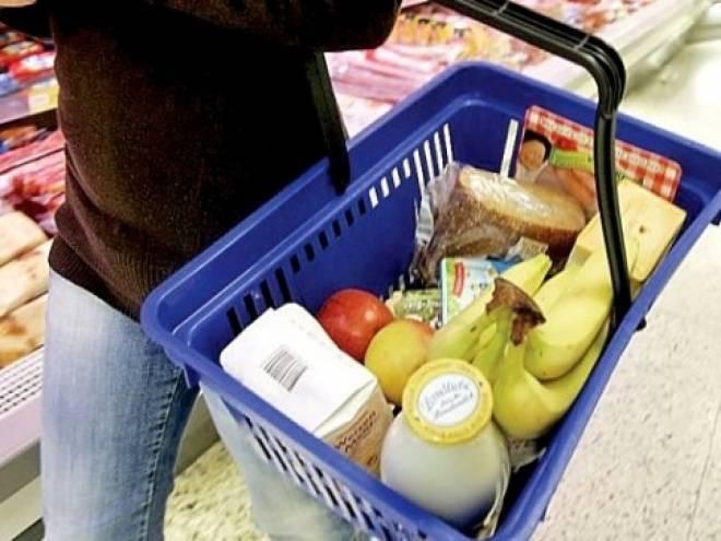 Продукты в Мордовии – одни из самых дешевых в ПФО