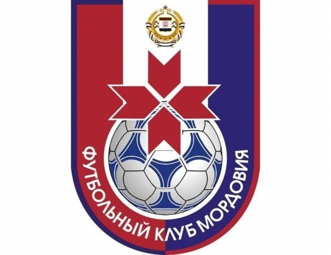 На решающем для ФК «Мордовия» матче будет работать съёмочная группа FIFA TV