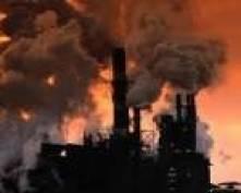 «Электровыпрямитель» ответит за загрязнение атмосферы Саранска