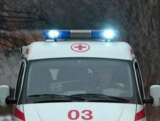 Знакомый до комы избил жителя Саранска из-за пропавшей кепки