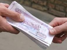 В Мордовии горе-мамашу осудят за попытку продать дочь