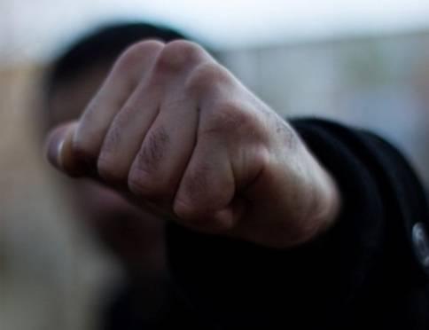 В Мордовии жестоко избили посетителя кафе, повздорившего с компанией молодых людей