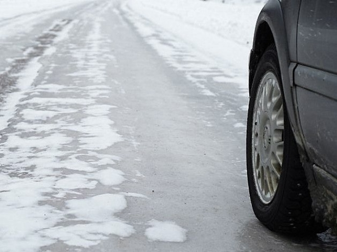 Жителям Мордовии советуют отказаться от дальних поездок