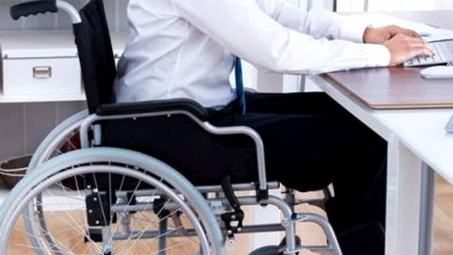 В Саранске почти две трети инвалидов остаются без работы