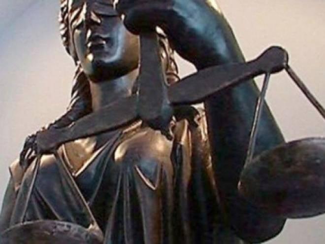 Экс-главу сельского поселения Мордовии ждёт суд