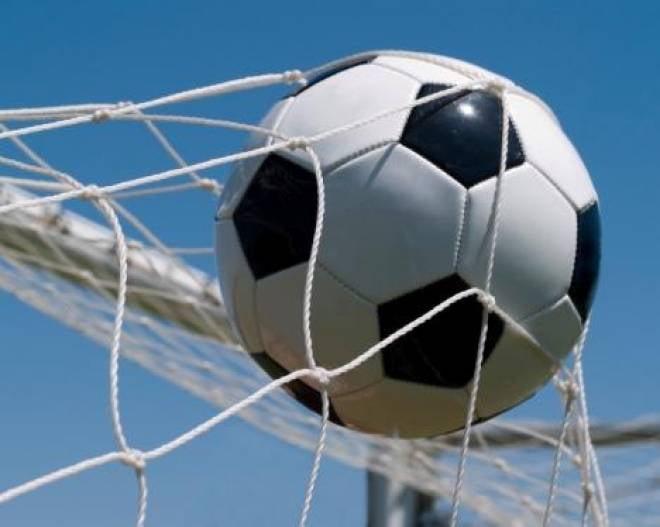 «МегаФон» готов к открытию Чемпионата России по футболу в Саранске