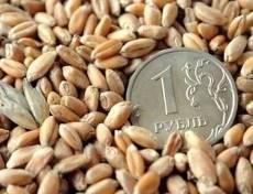 У Мордовских аграриев проблемы с кредитованием