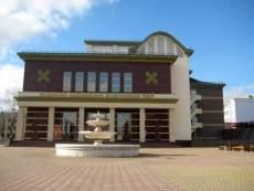 Жители Саранска сегодня смогут увидеть драму «Босиком по облакам»