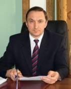 На должность главы администрации Саранска вновь избран Владимир Сушков