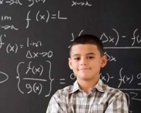 Центр одаренных детей Мордовии ставит перед собой амбициозные задачи