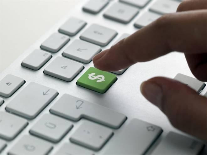 Более 90% налогоплательщиков Мордовии отчитываются через интернет