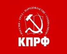 Власти Мордовии намерены сотрудничать с оппозицией