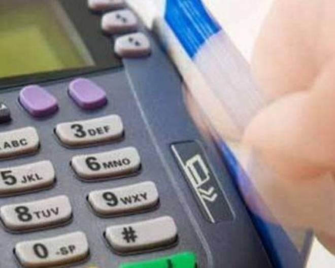 Все крупные торговые центры Саранска будут обслуживать клиентов с электронными картами