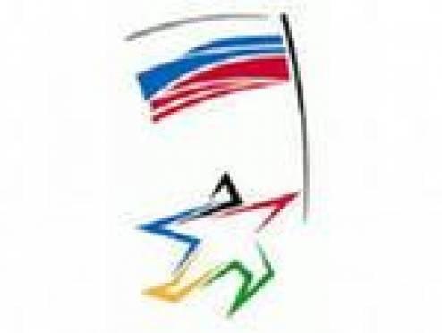 В Саранске состоится Фестиваль инноваций и спорта «Большие Игры»