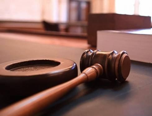 В Саранске высокопоставленного «благоустройщика» отправили на скамью подсудимых