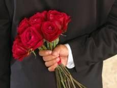 «Мисс Мордовия-2012»: Мужчины сделают свой выбор!