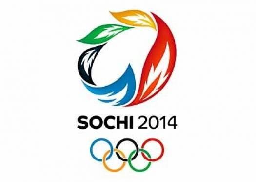 За «золото» в Сочи российские спортсмены получат 4 млн. рублей