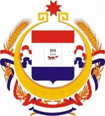 Завтра состоится очередная сессия Государственного Собрания Мордовии