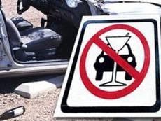 В Мордовии по вине пьяного водителя погибла девушка