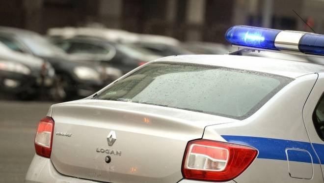 Один человек погиб и еще 3 пострадали в утреннем ДТП в Мордовии