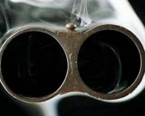 Выстрел в саранской квартире переполошил соседей