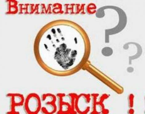 В Мордовии нашли троих без вести пропавших