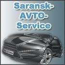 Saransk-Avto-Servies