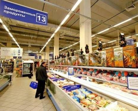 В Мордовии появятся новые торговые центры