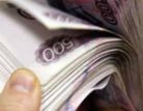 В Мордовии почти в два раза возросло число правонарушений коррупционной направленности