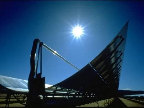 Солнечная энергетика даст Мордовии тысячу рабочих мест