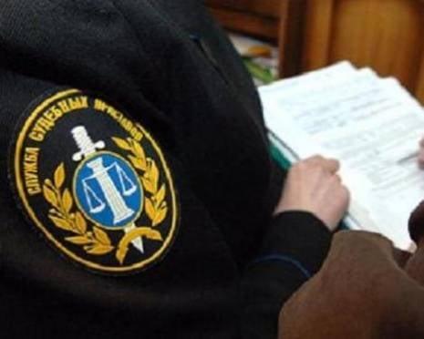 Имущество крупной строительной компании Саранска арестовано