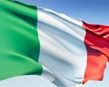Итальянцы будут поставлять в Мордовию уникальное оборудование