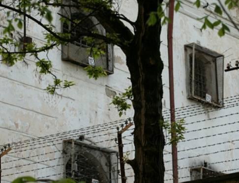 В Мордовии сотрудницу СИЗО ждёт суд за суицид арестанта
