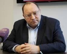 Сергей Сиушов: Цель группы компаний «Сфера» — радовать потребителя