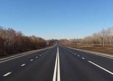 Северному обходу Саранска могут присвоить федеральный статус