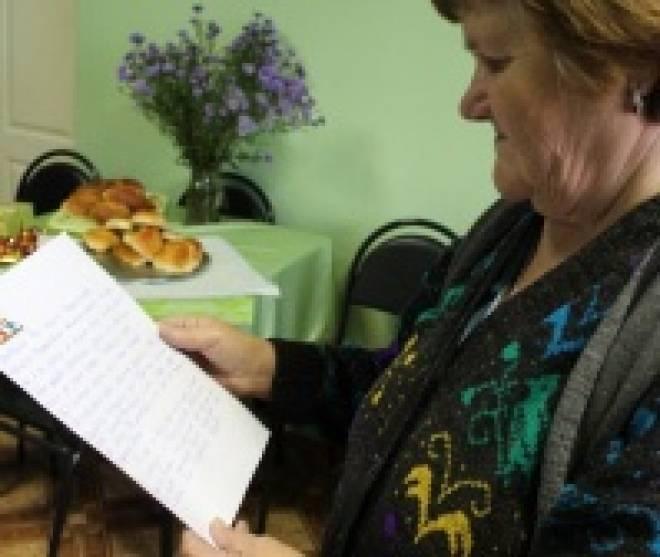 Жители Мордовии поддержат одиноких стариков